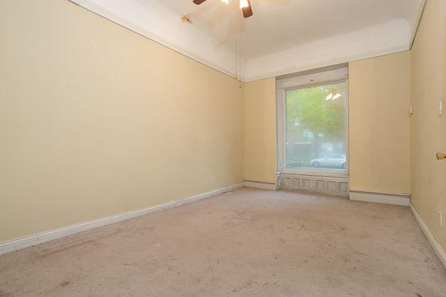 Property #29657220 Photo