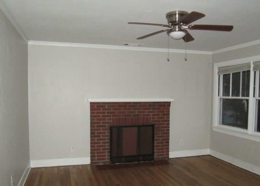 Property #29660246 Photo