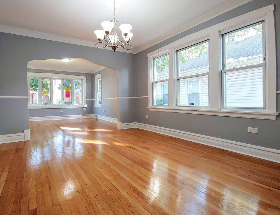 Property #29669421 Photo