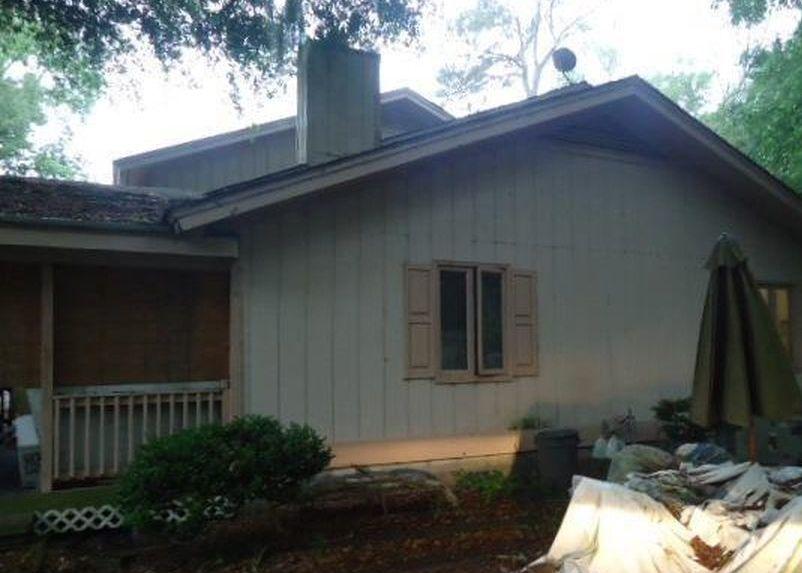 Property #29676458 Photo