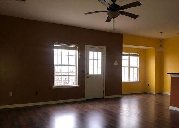 Property #29676460 Photo