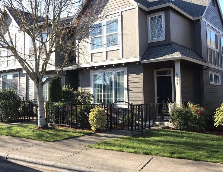 Property #29677354 Photo