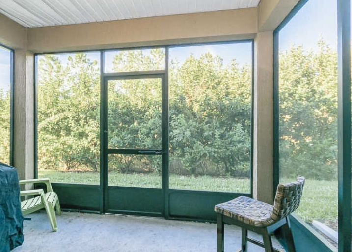 Property #29677405 Photo