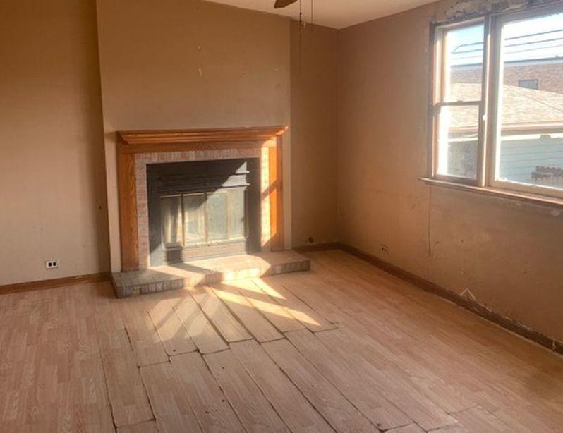 Property #29680518 Photo
