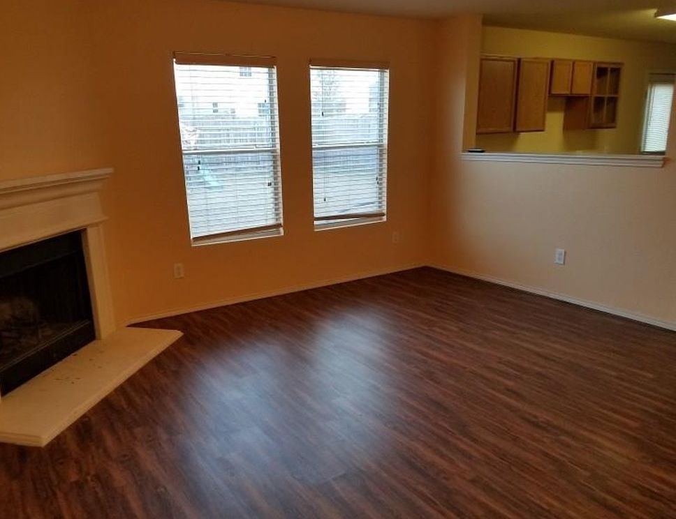 Property #29722878 Photo