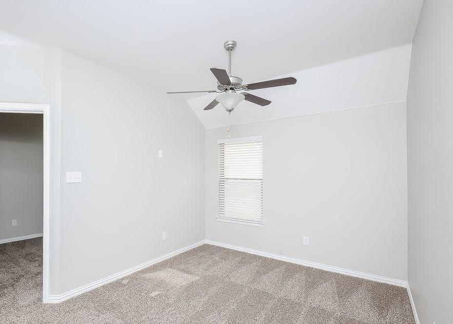 Property #29725838 Photo