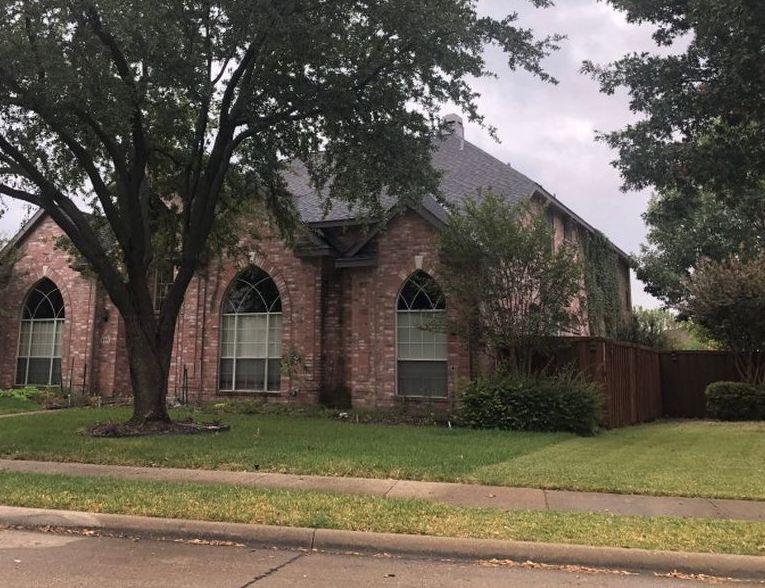 Property #29728421 Photo