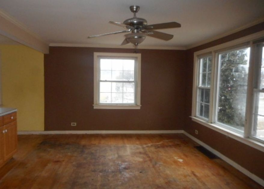 Property #29755832 Photo