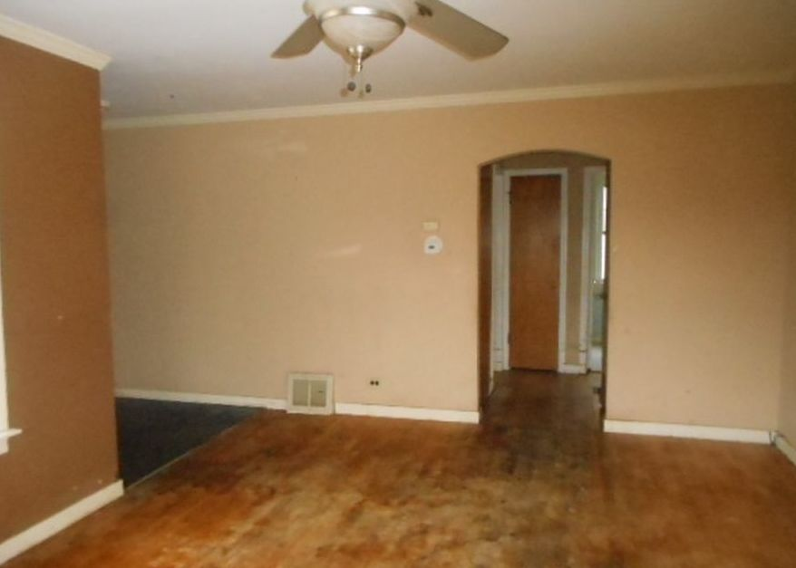 Property #29755832 Photo