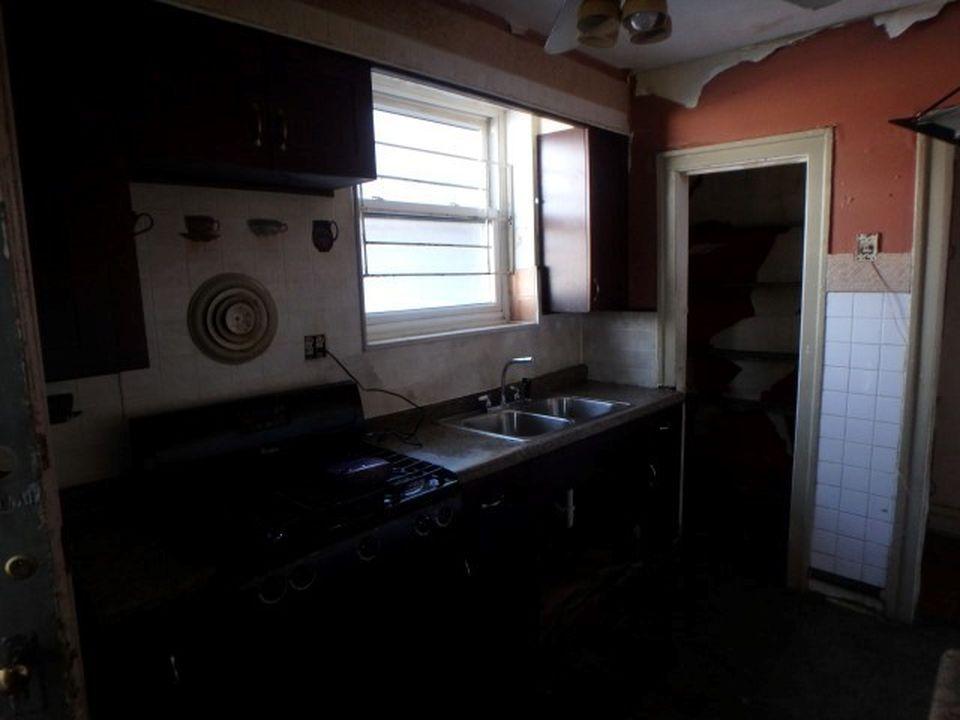 Property #29757976 Photo