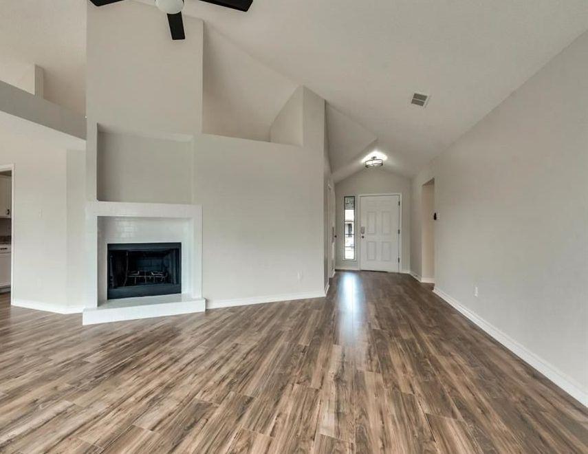 Property #29762604 Photo