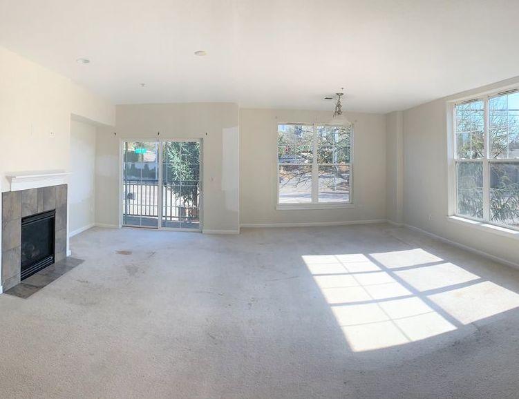 Property #29799723 Photo