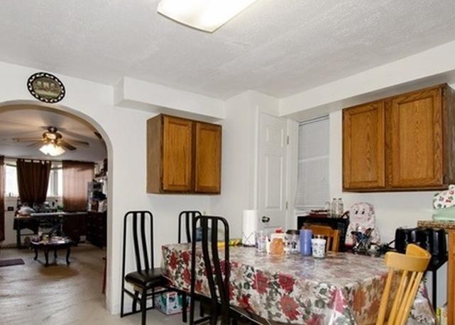 Property #29800225 Photo