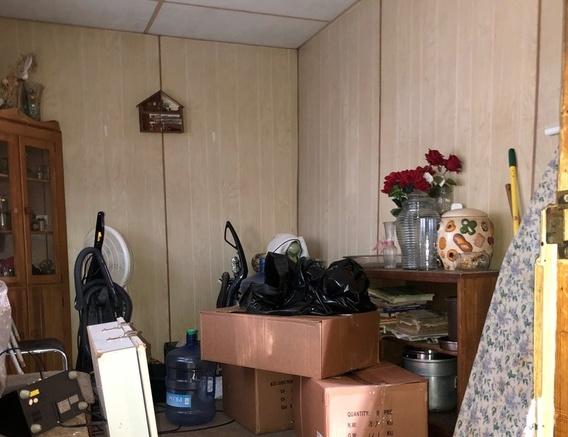 Property #29800421 Photo