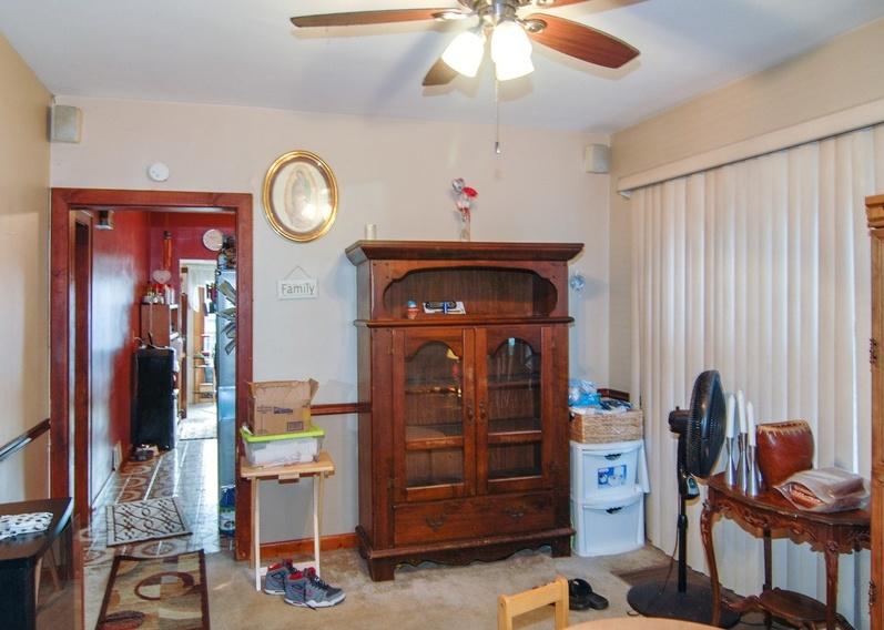 Property #29803248 Photo
