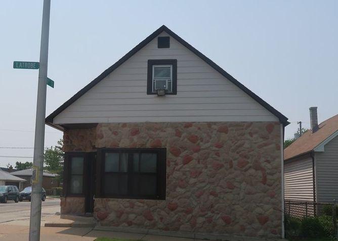 Property #29825435 Photo