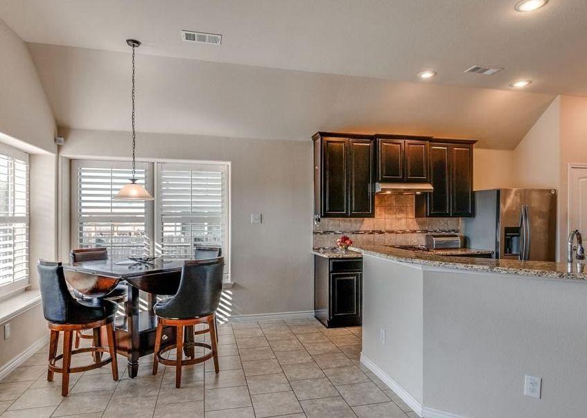 Property #29826123 Photo