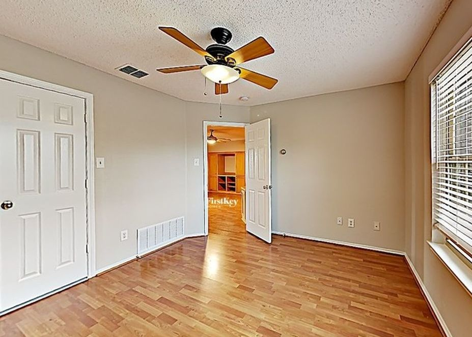 Property #29830053 Photo
