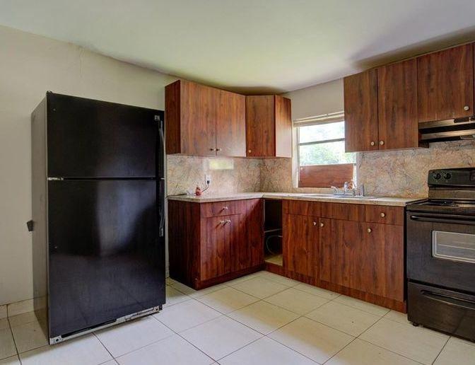 Property #29850003 Photo