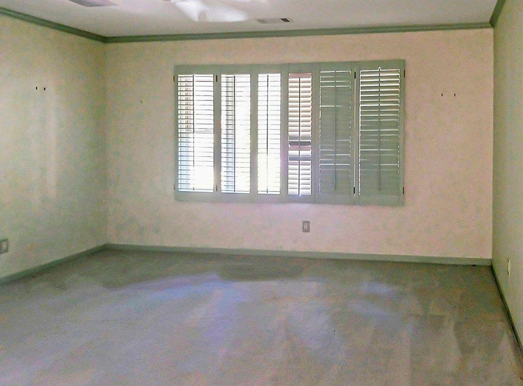Property #29855862 Photo