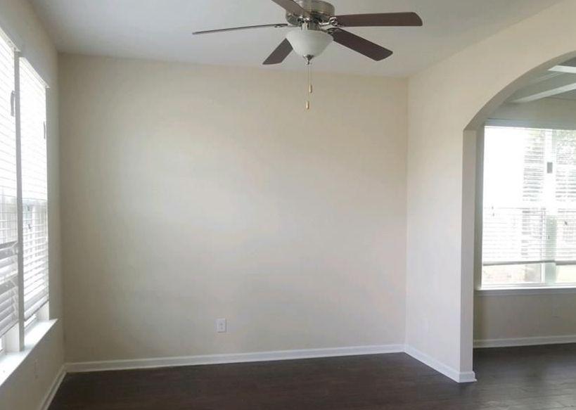 Property #29856093 Photo