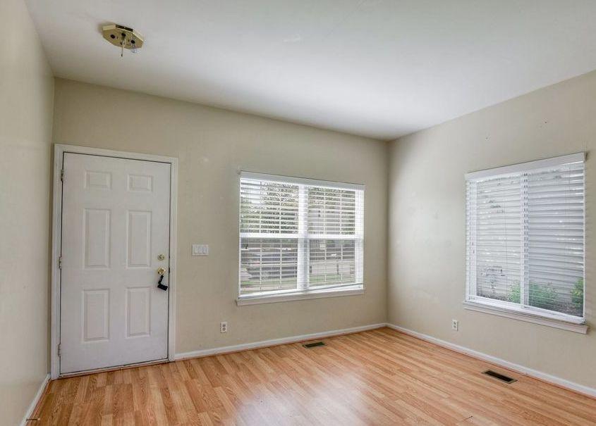 Property #29856293 Photo