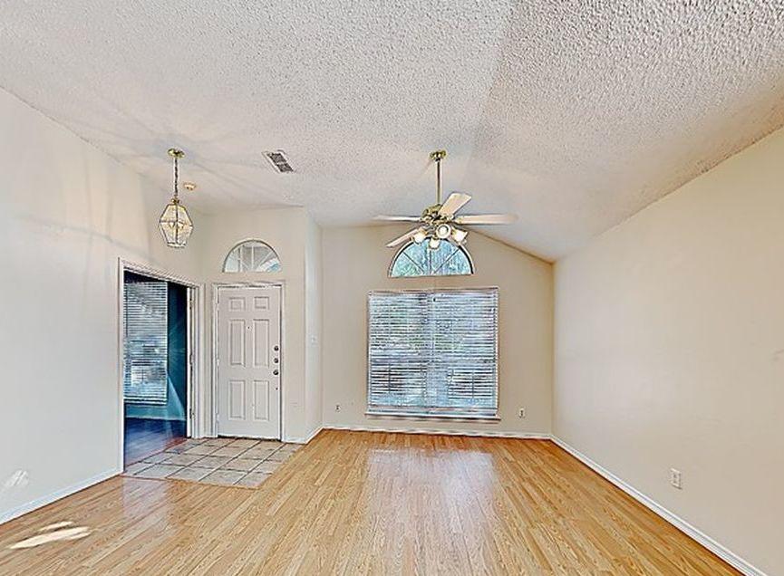 Property #29857294 Photo