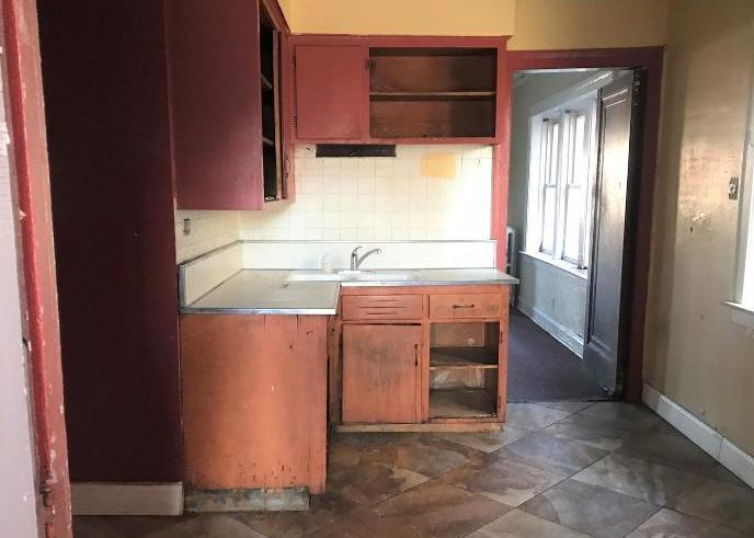 Property #29866253 Photo