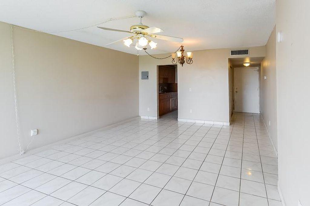 Property #29866574 Photo