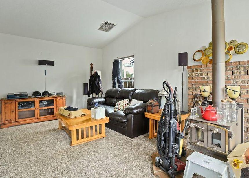 Property #29870834 Photo