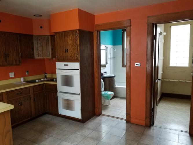 Property #29878246 Photo
