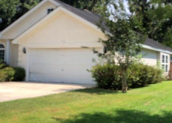 Property #29880543 Photo