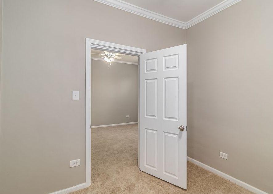 Property #29913338 Photo
