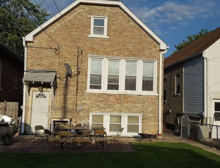 Property #29918608 Photo