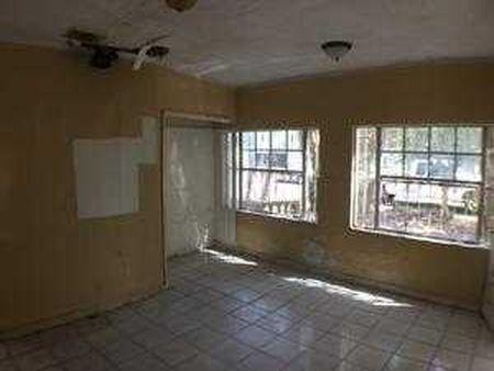 Property #29936210 Photo