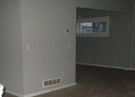 Property #29945214 Photo