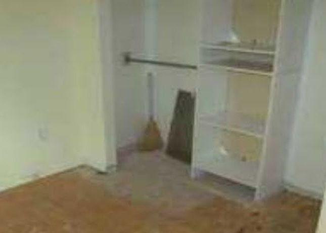 Property #29948469 Photo