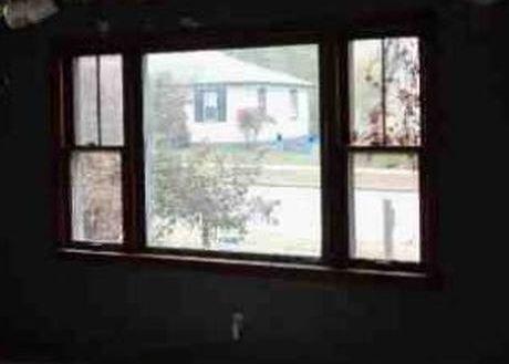 Property #29948640 Photo