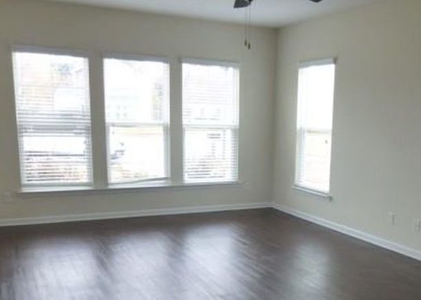 Property #29949587 Photo