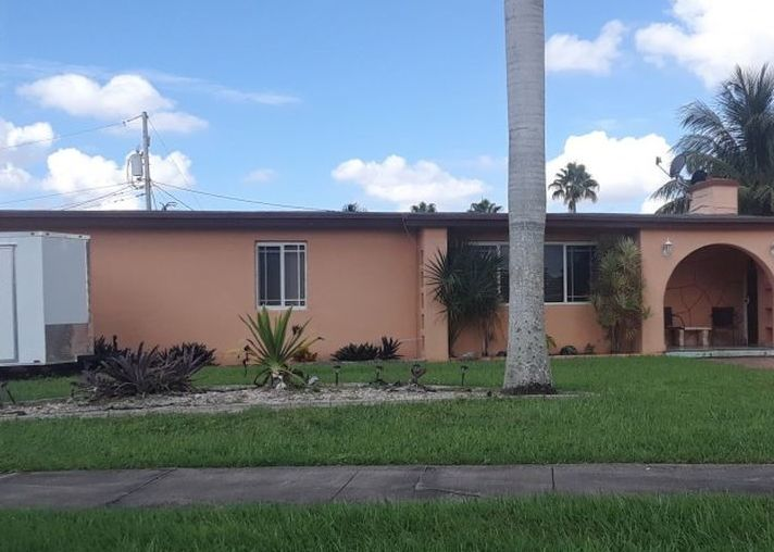 Property #29953634 Photo