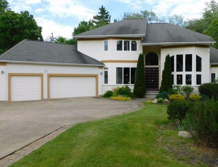 Property #29958603 Photo