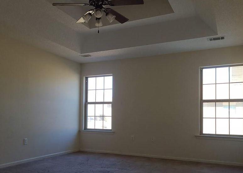 Property #29972083 Photo