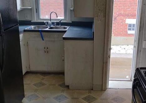 Property #29976821 Photo