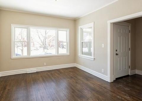 Property #29976859 Photo