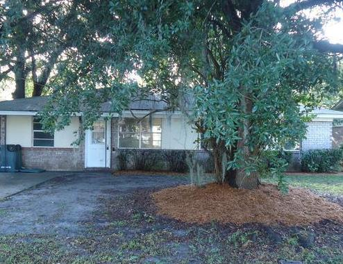 Property #29996220 Photo