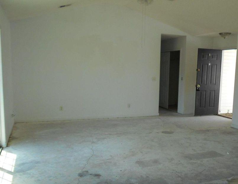 Property #29998609 Photo