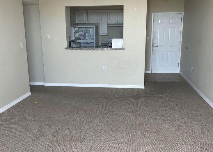 Property #30003098 Photo