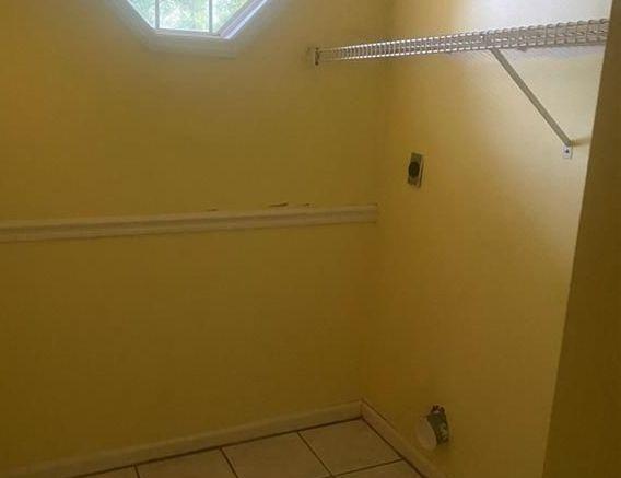 Property #30019491 Photo