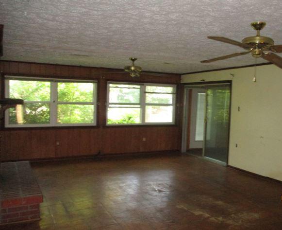 Property #30036952 Photo