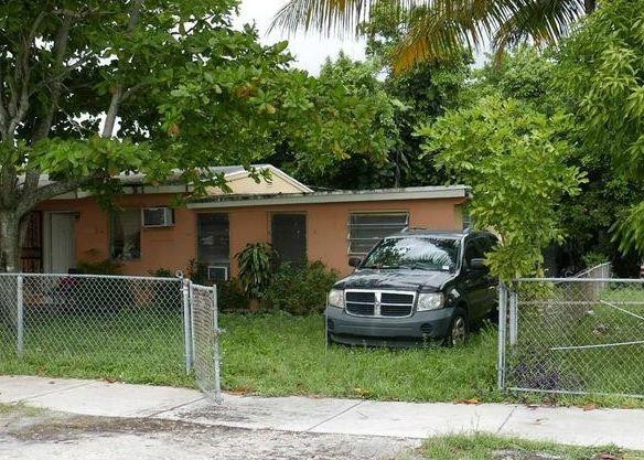 Property #30048610 Photo